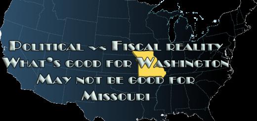 Fiscal Missouri