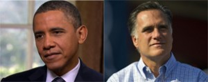 The true difference between Obama and Romney