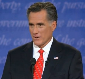 The Detroit News Endorses Mitt Romney for President