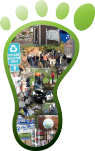 Sustainability Action Plan Discussed at Lee's Summit City Council