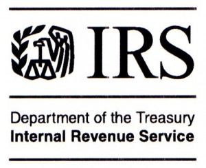 IRS Would Be Shut Down if it were a Private Entity
