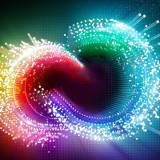 Adobe Creative Cloud 2014 Logo