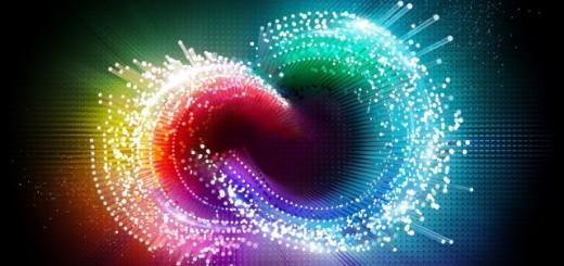 Adobe Creative Cloud 2014 Logo