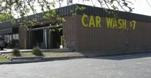 Picture of Cleaver Carwash Grandview Missouri