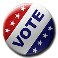 Missouri Presidential Preference Elections – March 15, 2016