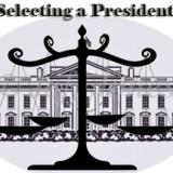Thumbnail of Selecting a President