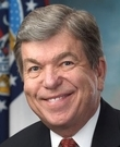 Roy Blunt Re-election on the line