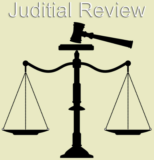 Picture of Missouri Legal Balance