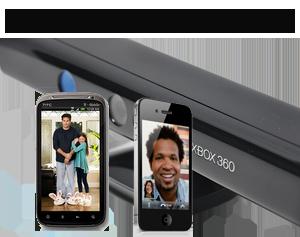 Apple_Droid_Microsoft
