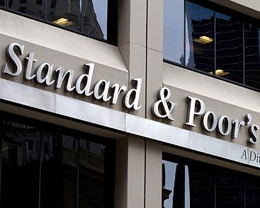 Standard-Poor