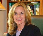 Picture of US Senator Candidate Sarah Steelman
